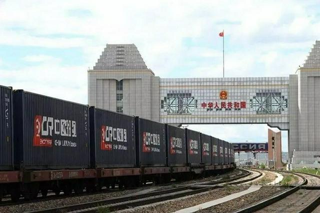 2021年8月份内蒙古自治区进口铜材量价齐升