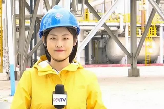 内蒙古自治区各个地区积极做好安全生产工作