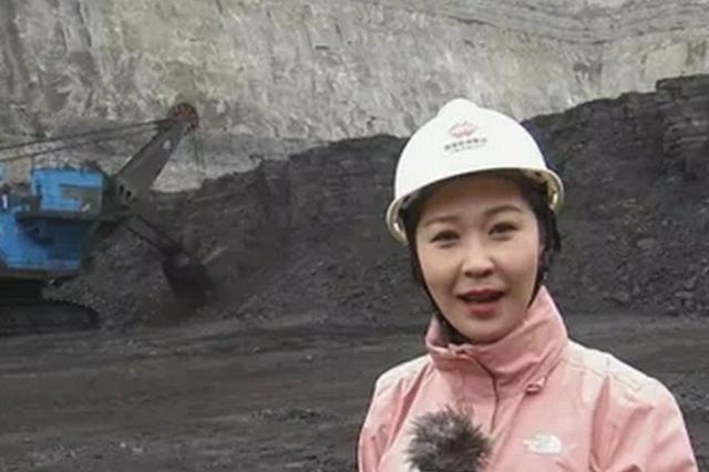 内蒙古自治区:全力打好能源保供攻坚之战