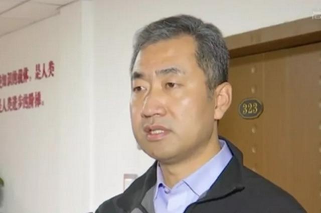 内蒙古自治区4家企业入围中国民营企业500强