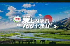 内蒙古自治区共辖12个地级行政区,包括9个地级市、3个盟,分