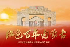 重溫中國共產黨百年偉大歷史,獻禮建黨百年華誕。