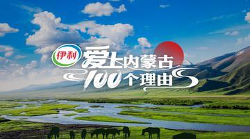 內蒙古自治區共轄12個地級行政區,包括9個地級市、3個盟,分別是呼和浩特市、包頭市、烏海市、赤峰市、通遼市、鄂爾多斯市、呼倫貝爾市、巴彥淖爾市、烏蘭察布市、興安盟、錫林郭勒盟、阿拉善盟。