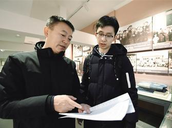 蒙藏学校:内蒙古革命的摇篮