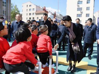 呼和浩特市教育系统召开铸牢中华民族共同体意识校园文化建设活动