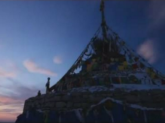 六分钟带你看内蒙古全境最美风景