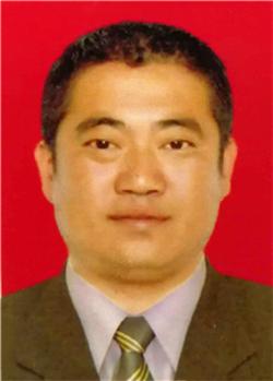 王志强 男 赛罕区城管执法局局长
