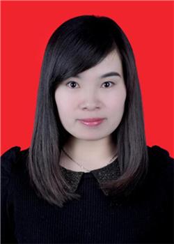 刘峥璐 女 玉泉区鄂尔多斯路社区卫生服务中心全科、妇科医师