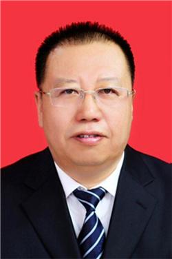 陈建斌 男 呼和浩特市医疗纠纷调处中心主任