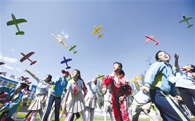 摄影/内蒙古日报社融媒体记者  孟和朝鲁