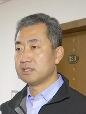 内蒙古4企业入围中国民营企业500强