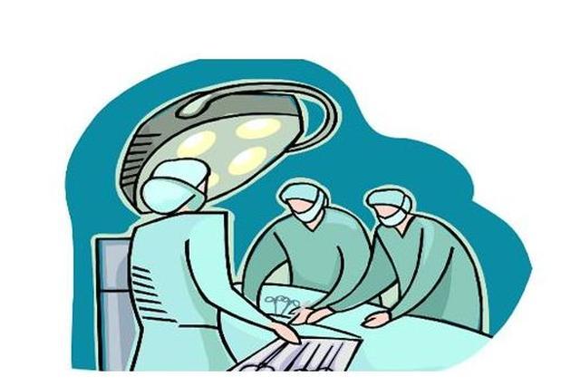 78岁老人急性心梗 两家医院接力救治化险为夷