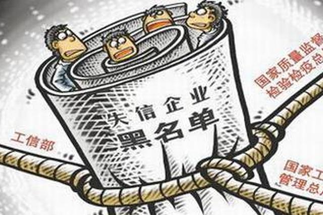 内蒙古公布31个合作社为内蒙古农机合作社示范社
