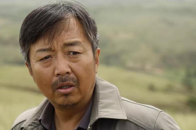 【青城新阶层】著名演员魏大鸣: 走进青城新阶层担负新使命