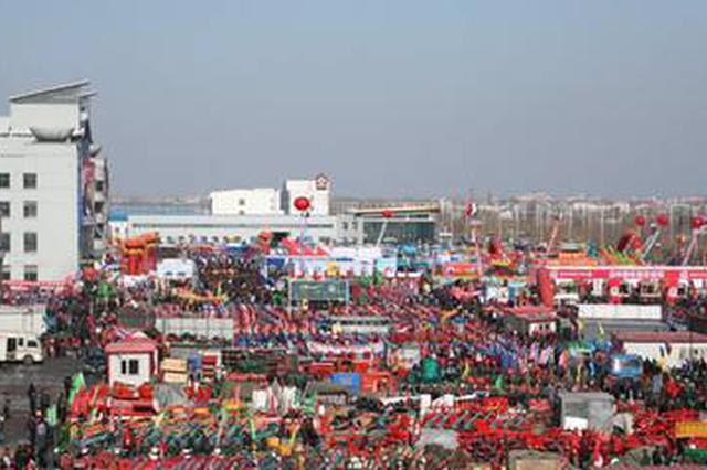 内蒙古自治区市场主体总量再创新高