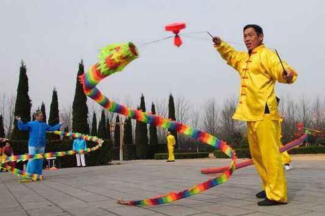 呼和浩特市文化惠民演出活动今年将不少于1400场