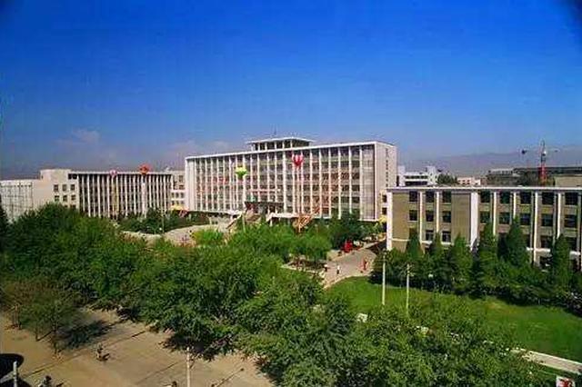 呼和浩特市公布第一批和第二批历史建筑名单