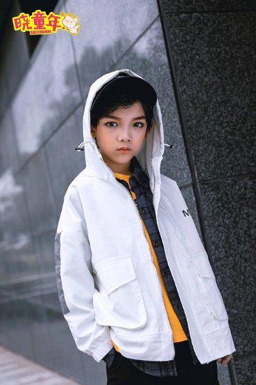 童装品牌排行榜晓童年,追求高性价比家长的最佳选择