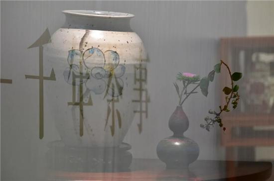 古韵茶盏,寻味千年!欧亚达徐东古玩城宋代茶器品鉴会火热进行中