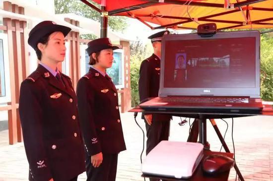 宁夏国家统一法律职业资格考试圆满收官