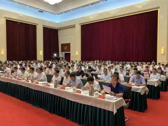 以上来源:宁夏新闻网