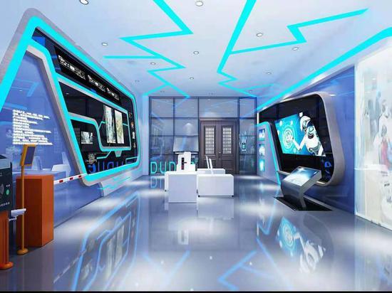 安徽百岁家 智能制造有限公司:为人民带来智能家居的高品质便捷生活