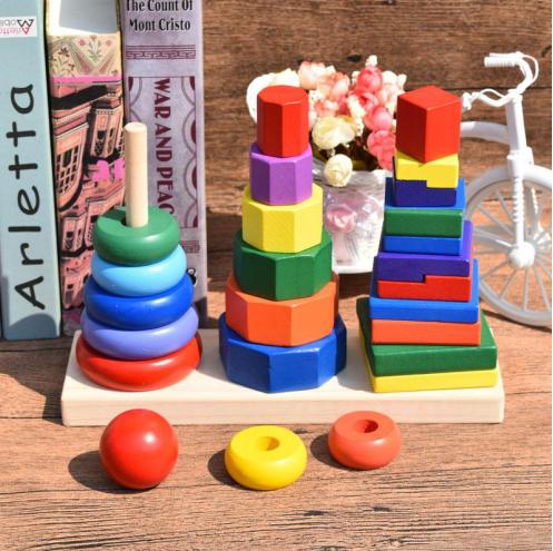 都市宝贝玩具官网:儿童游乐行业领跑者