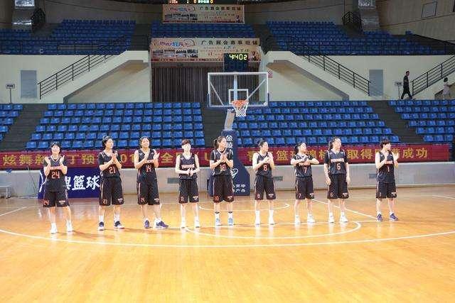 全国U21青年篮球锦标赛四强赛9月宁夏灵武开赛