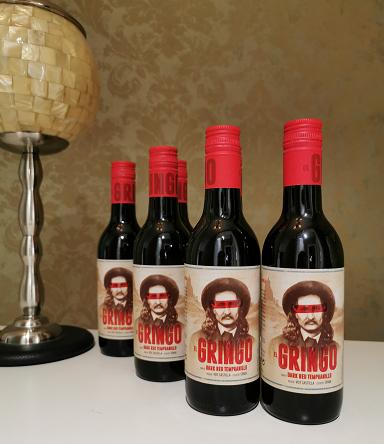 """小瓶红酒以""""跳水价""""入驻中国 里卡多酒业称是""""让利换口碑"""""""
