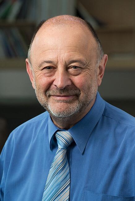 Graham Jenkin 教授哈德森研究所细胞治疗和再生医学组负责人 Graham Jenkin 教授哈德森研究所细胞治疗和再生医学组负责人
