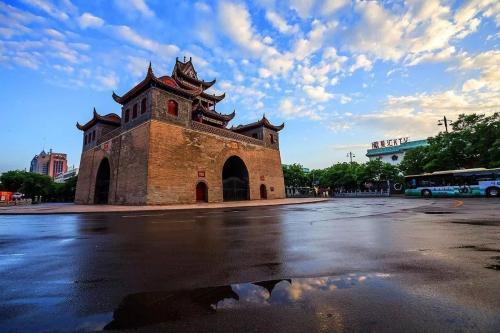 宁夏:分散供养特困人员可享受照料服务