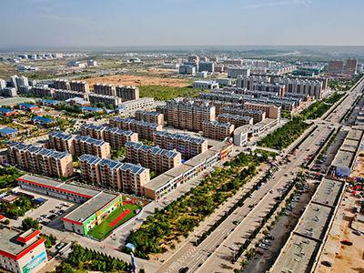 宁夏:机器人助力供电安全
