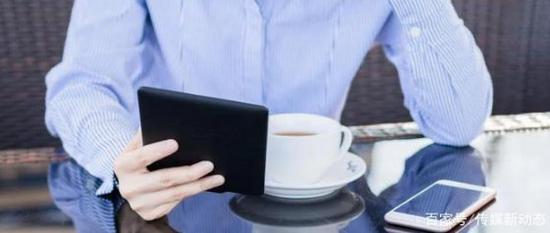 迈动互联为Amazon中国提供本地数字营销服务