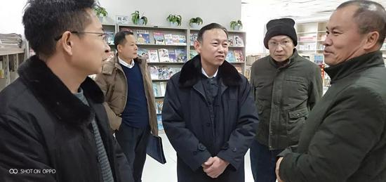 石嘴山市惠农区禁毒办:钱娜