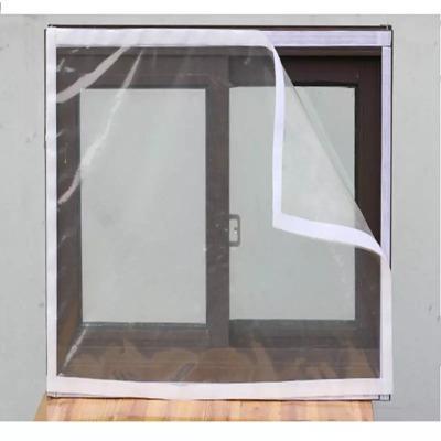 可以采用布艺家具来代替实木或者铁制藤制家具;