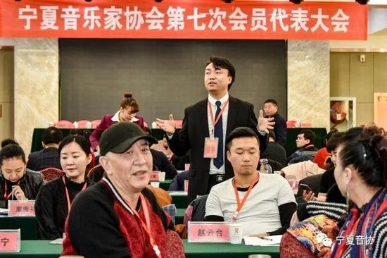 第二组分组讨论 曹佳乐代表发言