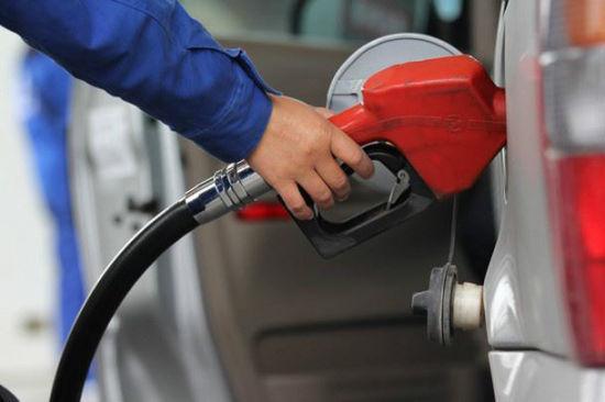 最新一次成品油调价窗口将在2018年1月12日24时开启