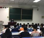 新华社中国经济信息社对盐池县精准扶贫展开评估