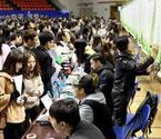 宁夏师范学院首届100名免费师范生即将走上岗位