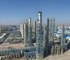 宁煤煤制油:细分产品闯市场
