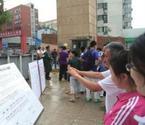 今年宁夏普通高等学校招生计划总量56827个