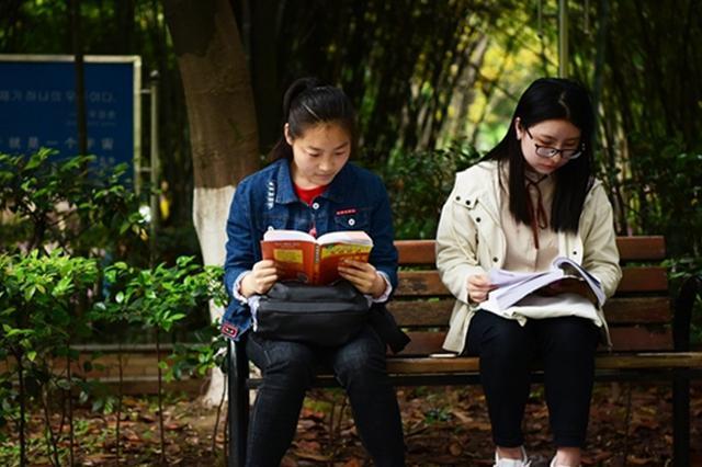 我国阅读指数首次发布 人均纸书阅读量为4.66本