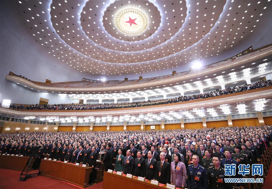 建设中国特色社会主义事业的根本力量是:(2.0分)