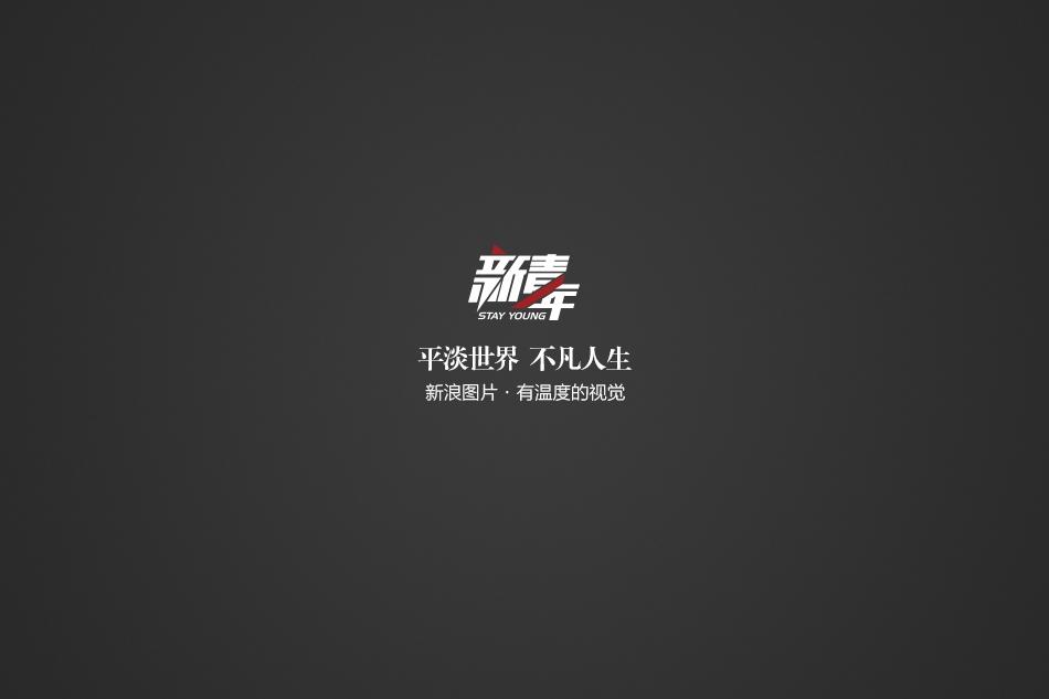 668k8.com凯发娱乐官网
