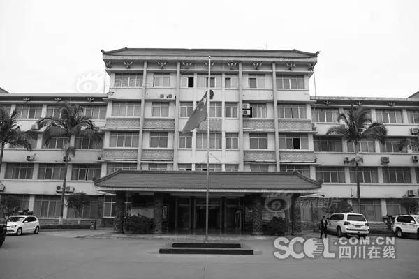 广东统战部原部长曾志权案开庭:被控受贿超1.4亿