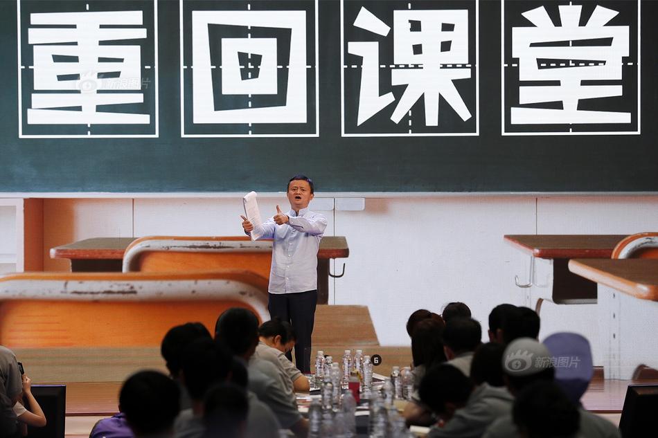 四名加公民在华被判死刑与孟晚舟事件有关?中方回应