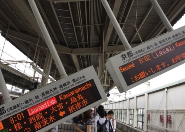 直播|四川大学华西医院吴俣:骨髓纤维化临床症状管理