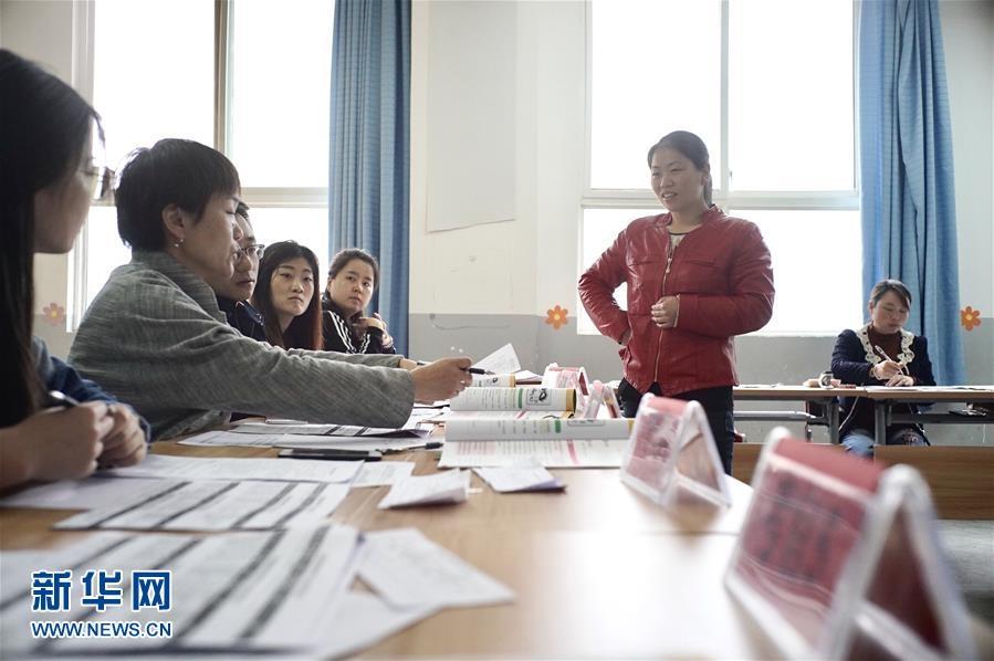 北京一天两场疫情防控发布会,重点都在这儿