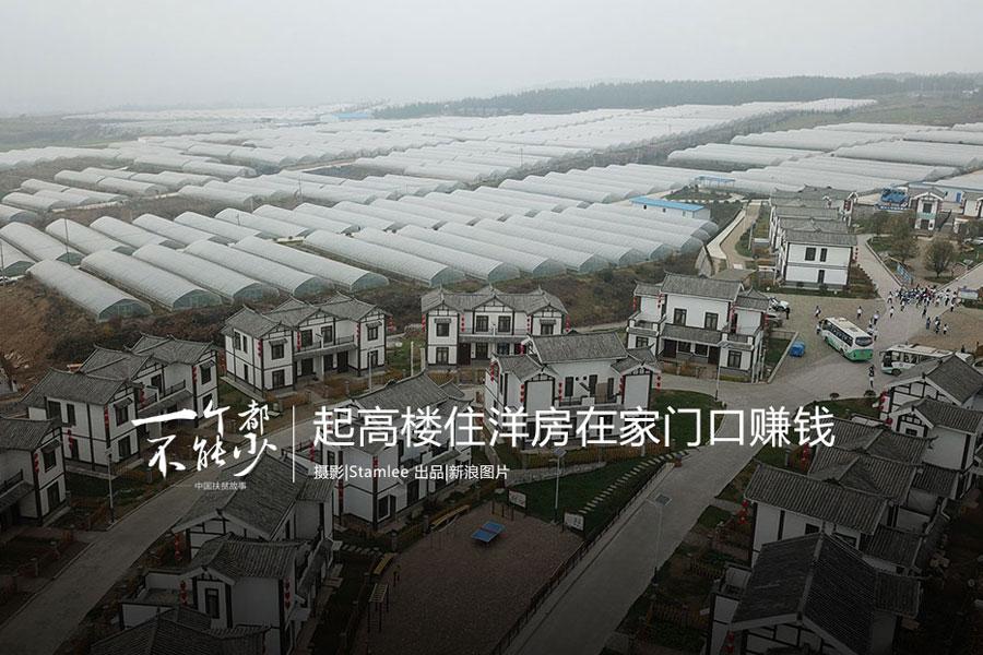 福建仙游县医疗机构加大消杀力度 守护民众健康