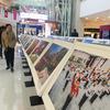 北京国际摄影周2019海淀分会场:80幅图片一展海淀建设成就